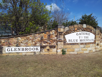 glenbrook_stonewall_low